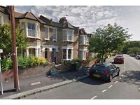 Hither Green SE13. Light, Spacious & Modern 2 Bed Fully Furnished Flat in Period Conversion