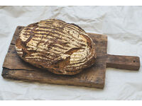 BREAD BAKERS WANTED - URGENT FINSBURY PARK