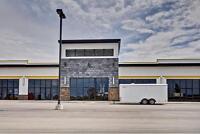 #107 - 1505 Aaron Drive, Pilot Butte - Prime Location!