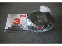 NEW AEG BATTERY B1420R