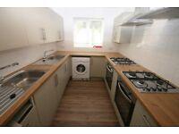 9 Bedroom En-suites in all double rooms PO5 1ED only £103 per week each tenant. Walking distance UNI