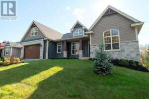 10 Summer Haven Crescent Rothesay, New Brunswick