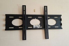"""TV Wall Mount suits 40""""- 60"""""""