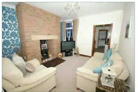 STUNNING 2 BEDROOM TO RENT - BOLSOVER-DERBYSHIRE - CHESTERFIELD £450 AVAILABLE IMMEDIATELY
