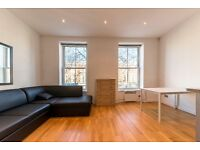 Stunning 1 bed flat in St Johnswood viewings highly recommended - call Ben 07947108158