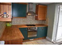 2/3 Bedroom House, Becontree RM8