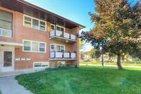 $895.00 – Newly Renovated 3 Bedroom location in East London  3