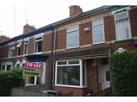 Three Bedroom Family Home - Ella Street
