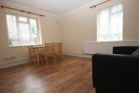 Cheap 3 bedroom apartment in Finsbury Park within walking distance to the station and amenities.