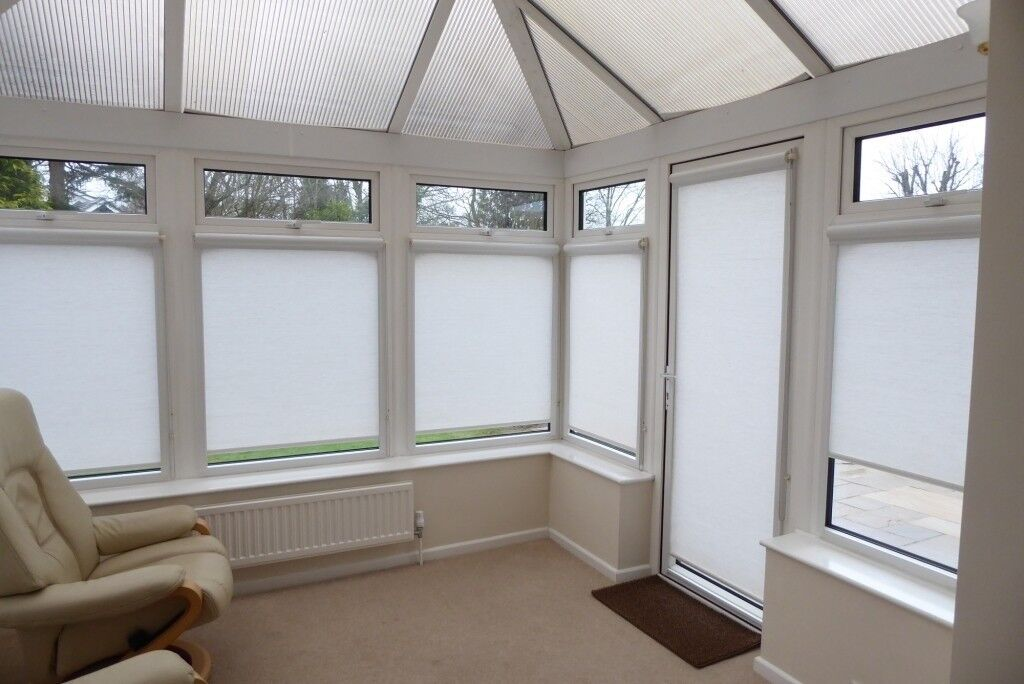 shades at cellular blinds the treatments window depot for n b home poplular