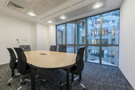 Virtual offices available in Mayfair from just £50+VAT/month.