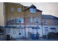 4 bedrooms new house Only for Serious 4 professionals only