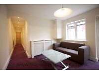 West Hampstead NW2 - 3 Bed Flat -Ideal for Sharers - Near Amenities - Garden - Available in March