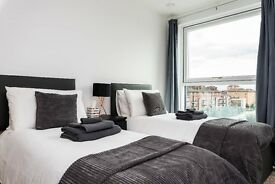Short Term Accommodation In Vauxhall SW8 offered