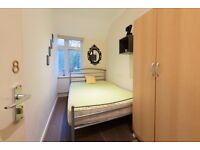 Cheap and elegant room available NOW in Seven Sisters!!