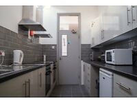 VIEW NOW! Nice room close to centre & Universities- Devon Street L3 All Bills Included!