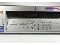 Sony STR-K840P Digital Audio Control Center 5.1 Channel 100 Watt Stereo Receiver GLASGOW