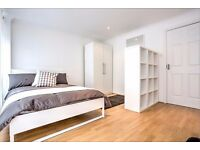 Full refurbished 5 bed flat in Borough!