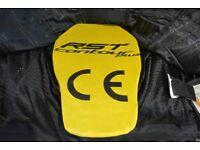 Motorcycle RST ladies jacket/trousers