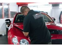 Auto Detailing Experts