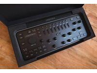 Loupedeck Lightroom PC MAC controller