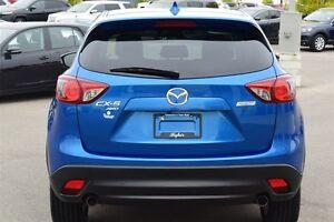 2014 Mazda CX-5 GT Regina Regina Area image 11