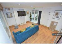 4 bedroom house in Moore Street, Northampton, NN2 (4 bed) (#1145096)