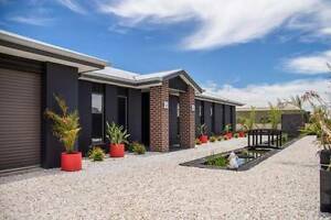 Fully Furnished Fully Serviced SHORT TERM QUALITY RENTAL Tailem Bend The Coorong Area Preview