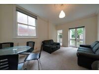 **Stunning three bedroom maisonette situated on Anson Road £440**