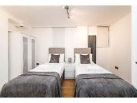 Short Term Accommodation In Battersea SW8 offered