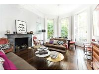 A stunning two double bedroom apartment to rent in Paddington W2.