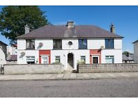 AM AND PM ARE PLEASED TO OFFER FOR LEASE THIS SPACIOUS 2 BED FLAT-CLIFTON ROAD-ABERDEEN-REF: P5636