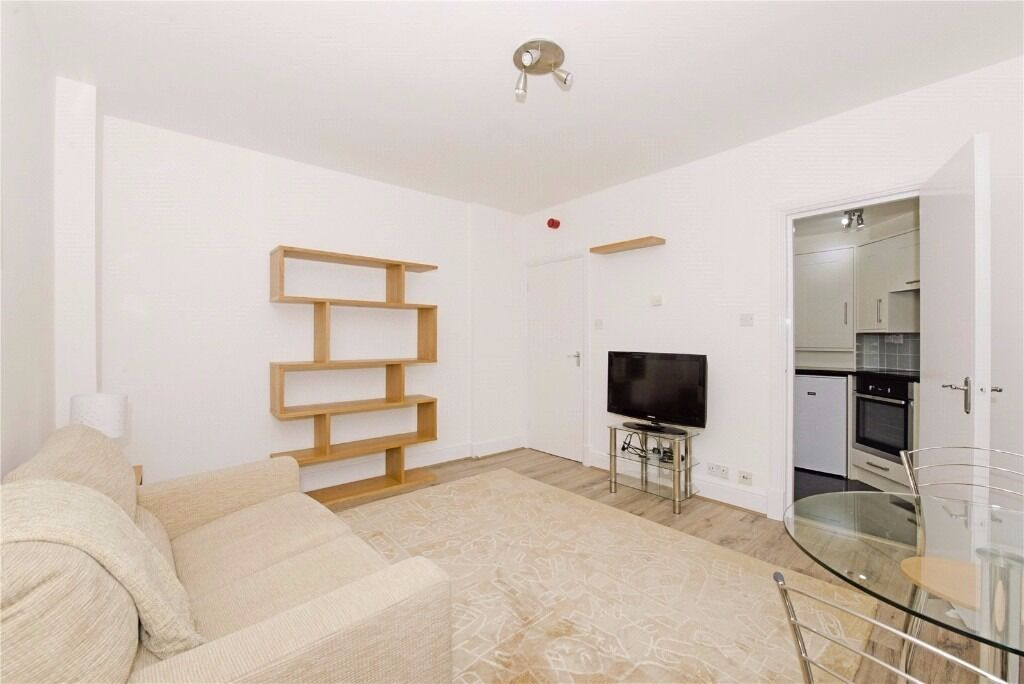 GREAT SIZE 1 BEDROOM**MARBLE ARCH**MARYLEBONE***AMAZING PRICE FOR LOCATION**CALL NOW