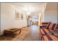 2 bedroom house in Meadow Close, London, E9 (2 bed)