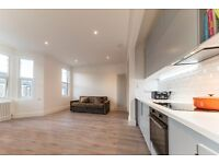A Fantastic Newly Renovated 2 x bedroom property in Harlesden - Great Price £360 per week