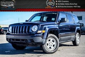 2011 Jeep Patriot North|4x4 |Clean Carproof|Pwr Windows|Pwr Lock