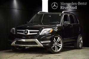 2015 Mercedes-Benz GLK-Class GLK250, Diesel, GPS, Xenon, Mags 20