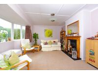 Call Brinkley's today t see this spacious, four bedroom, family home. BRN1007381