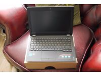 """BRAND NEW Lenovo laptop notebook Ideapad 100s 11.6"""" screen Never been used!!!!"""