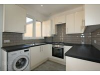 PERFECT HOUSE IS HERE! 2 NEWLY REFURBISHED HOUSE WITH PRIVATE GARDEN!