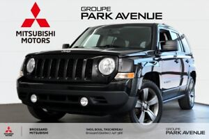 2014 Jeep Patriot NORTH  | NOUVEL ARRIVAGE
