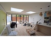 Angles Road-SW16-Semi detached 5 BED house-Off street parking(2 cars)-Private Garden-Great Location!