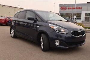 2015 Kia Rondo | 7 Passenger Crossover | Back Up Camera
