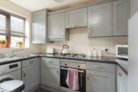 2 Bedroom House to rent in Milton Keynes, Middlesex MK109FS