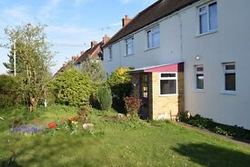 SINGLE ROOM available to rent in quiet village house near Saffron Walden