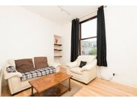 AM AND PM ARE PLEASED TO OFFER FOR LEASE THIS GREAT 1 BED FLAT-CROWN TERRACE-ABERDEEN-REF: P1135