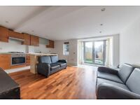Stunning 2 bed with private garden, minutes walk from Kensal rise- Call Rebecca 07958784688