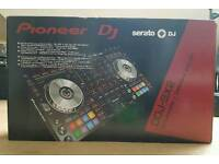 PIONEER DDJ SX2 - MINT CONDITION - NO OFFERS - IN BOX £650