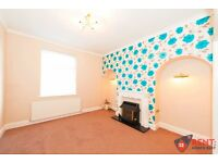 STUNNING TWO BEDROOM COTTAGE TO LET IN SUNDERLAND | REF: RNE01260
