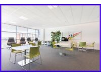 Camberley - GU15 3HL, Modern furnished Co-working office space at London Road